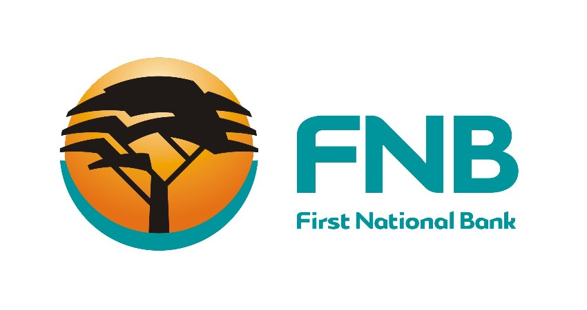 Norland South Africa Bank Details - Payments - FNB