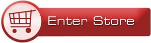Norland Shopzone Banner - Norland South Africa - Norland Nigeria - Enter Store 1
