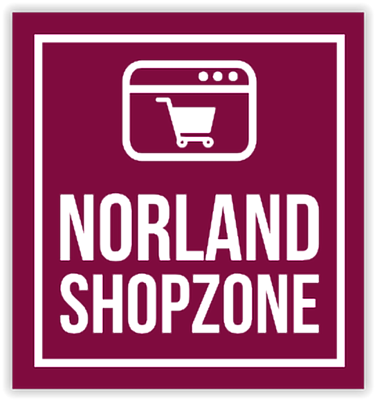 Norland-Shopzone Norland-South Africa Norland-Nigeria 8.v1