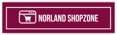Norland-Shopzone Norland-South Africa Norland-Nigeria 11b