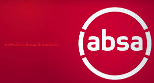 Norland South Africa Banking details - ABSA Bank